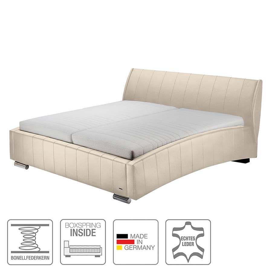 bett von nova dream sleepline bei home24 kaufen home24. Black Bedroom Furniture Sets. Home Design Ideas