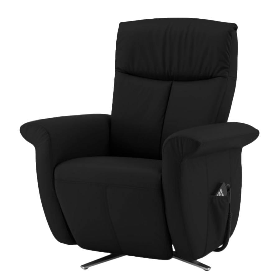 fauteuil relax nuovoform pour un foyer champ tre classique. Black Bedroom Furniture Sets. Home Design Ideas