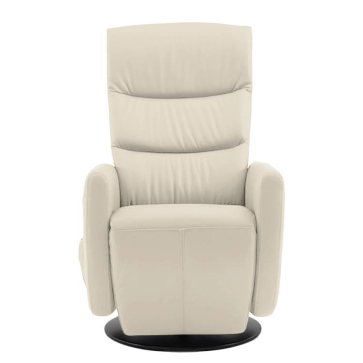 D sormais disponible sur home24 fauteuil relax par nuovoform - Fauteuil relax mecanique ...