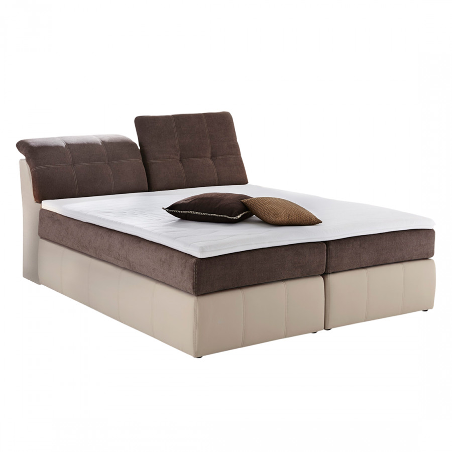 jetzt bei home24 polsterbett von mooved home24. Black Bedroom Furniture Sets. Home Design Ideas