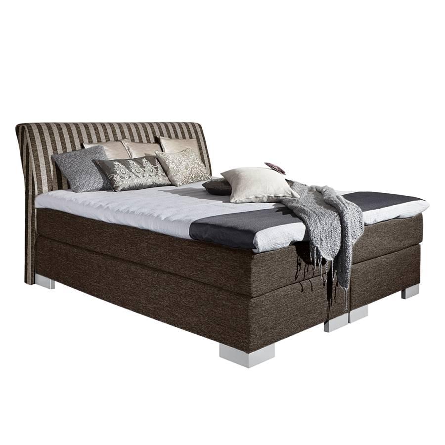 polsterbett von nova dream sleepline bei home24 kaufen home24. Black Bedroom Furniture Sets. Home Design Ideas