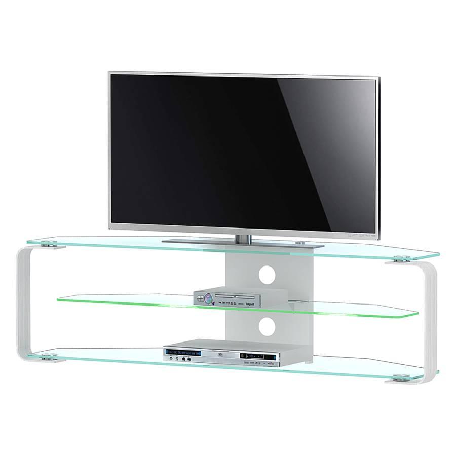 tv rack von jahnke bei home24 bestellen home24. Black Bedroom Furniture Sets. Home Design Ideas