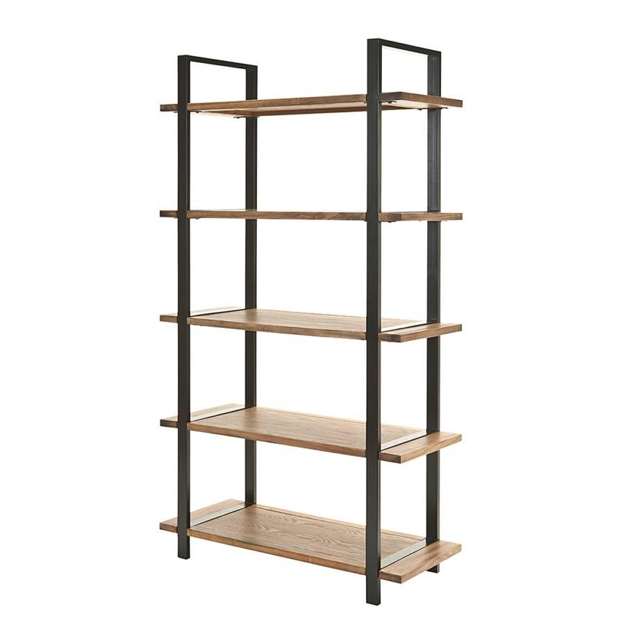 safavieh b cherregal f r ein modernes zuhause home24. Black Bedroom Furniture Sets. Home Design Ideas