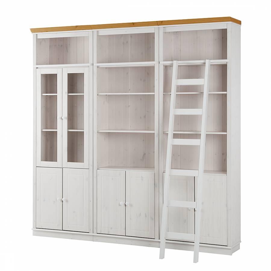 b cherregal von lars larson bei home24 kaufen home24. Black Bedroom Furniture Sets. Home Design Ideas