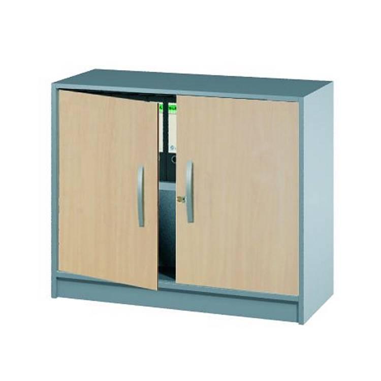 jetzt bei home24 b roschrank von tec art home24. Black Bedroom Furniture Sets. Home Design Ideas