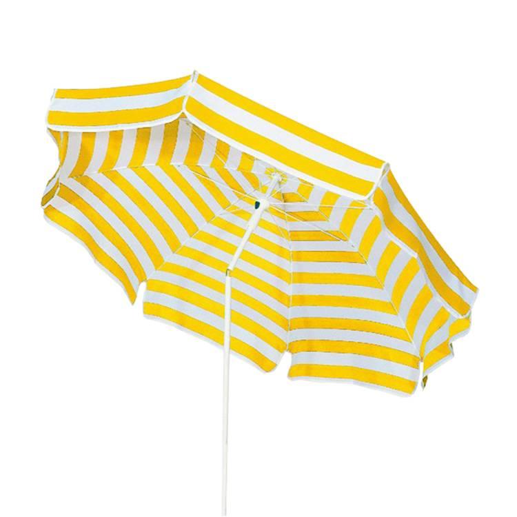 Schneider Schirme Capri 200 Sonnenschirm Home24