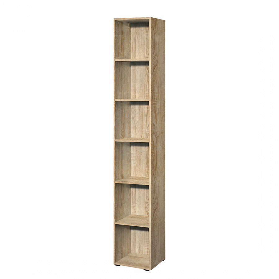 Etag re carry largeur 35 cm - Etagere 40 cm largeur ...