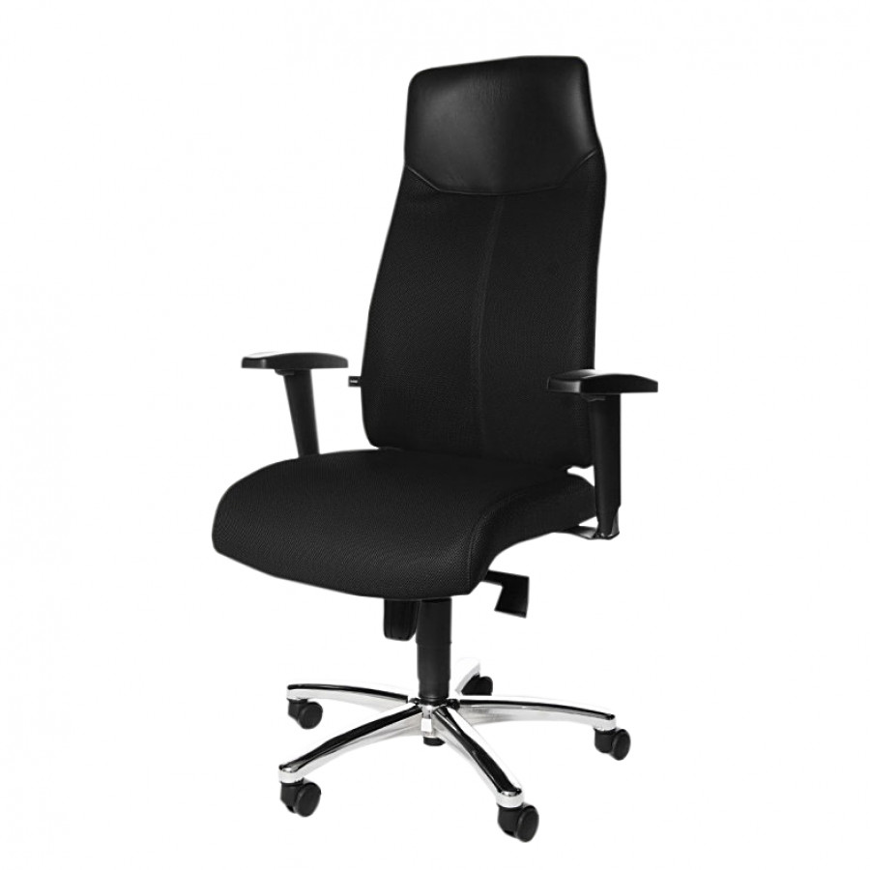 topstar b rodrehstuhl f r ein modernes zuhause home24. Black Bedroom Furniture Sets. Home Design Ideas