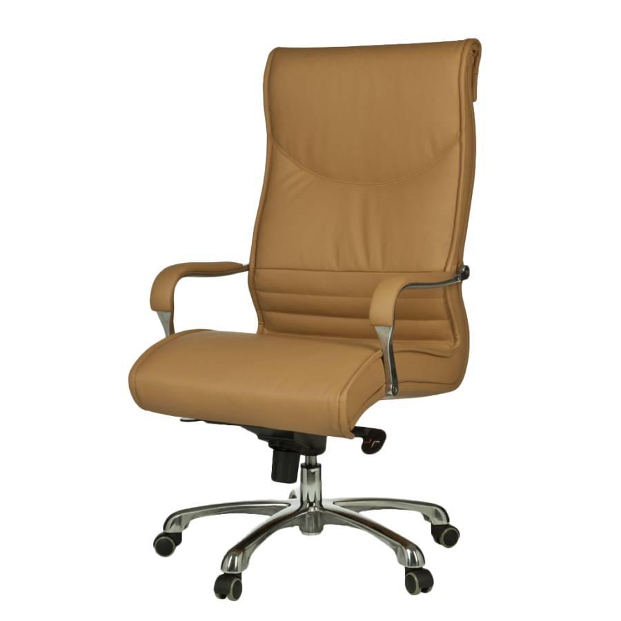 chefsessel milano leder optik home24. Black Bedroom Furniture Sets. Home Design Ideas