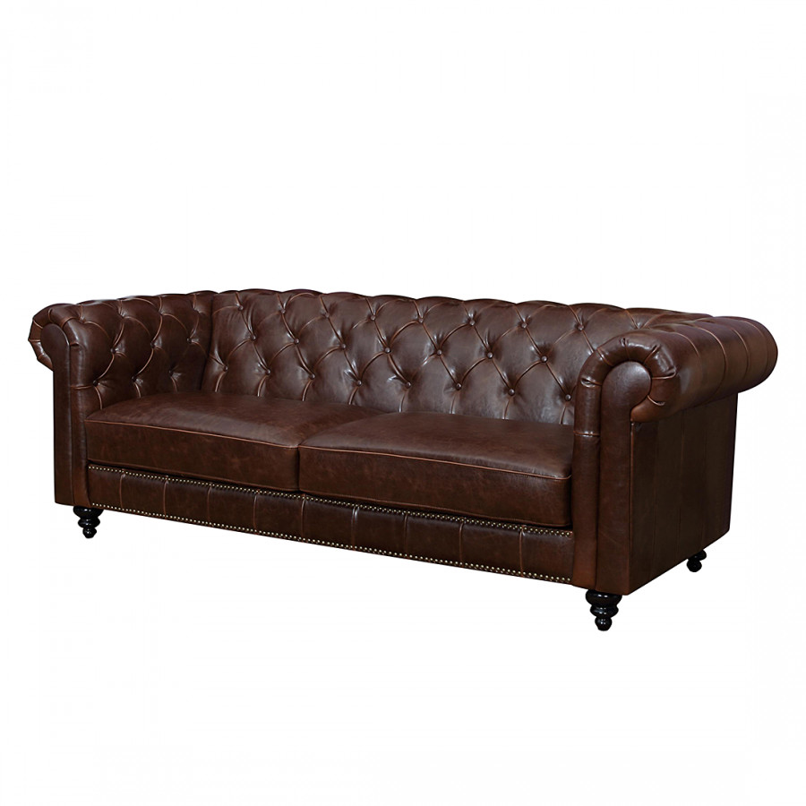 chesterfield sofa von furnlab bei home24 kaufen. Black Bedroom Furniture Sets. Home Design Ideas