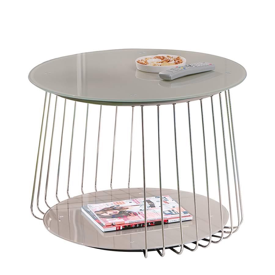 roomscape couchtisch f r ein modernes zuhause home24. Black Bedroom Furniture Sets. Home Design Ideas