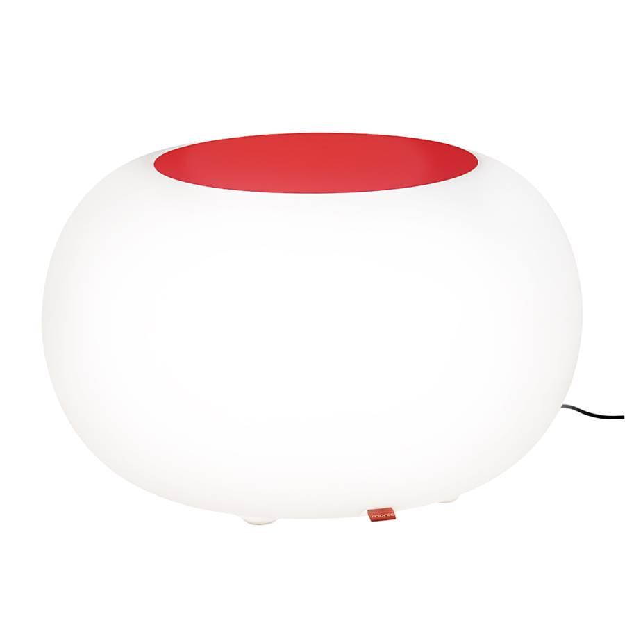 moree sitzhocker f r ein modernes heim home24. Black Bedroom Furniture Sets. Home Design Ideas