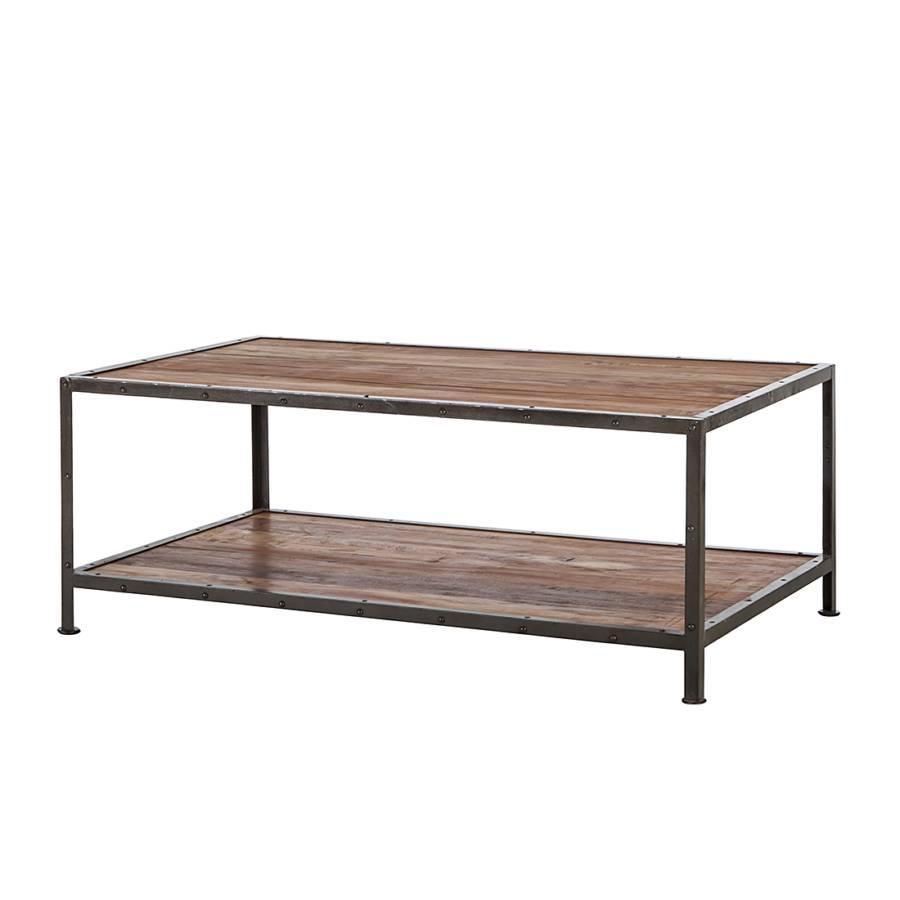 furnlab camden couchtisch home24. Black Bedroom Furniture Sets. Home Design Ideas