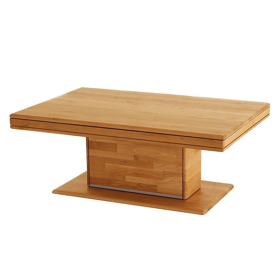 couchtisch von hartmann bei home24 bestellen home24. Black Bedroom Furniture Sets. Home Design Ideas