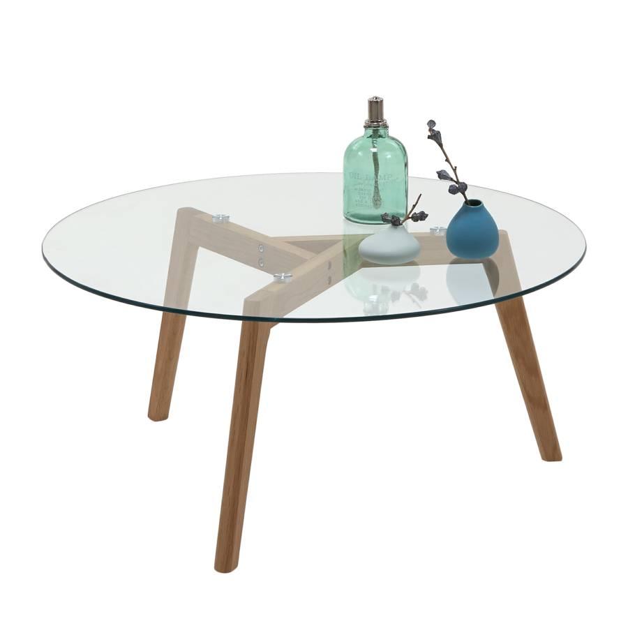 table basse delila imitation ch ne. Black Bedroom Furniture Sets. Home Design Ideas