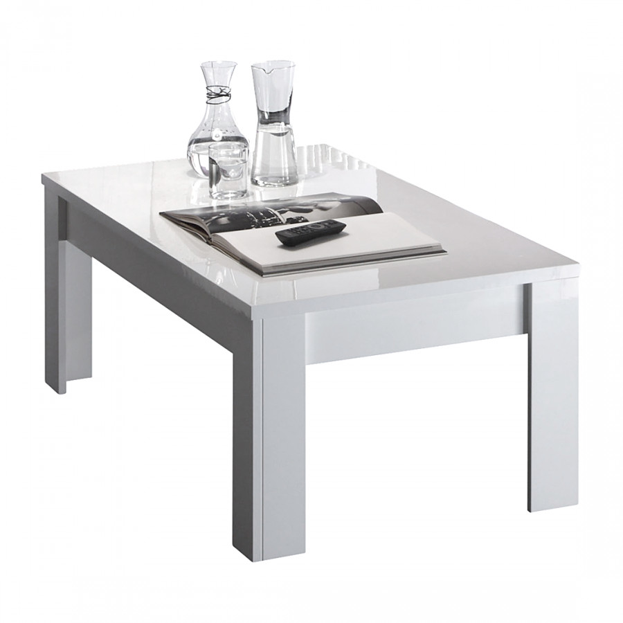 Salontafel van lc mobili bij home24 bestellen - Lc spa mobili ...