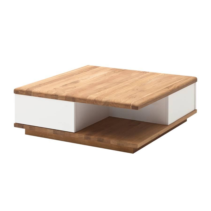 couchtisch inessa home24. Black Bedroom Furniture Sets. Home Design Ideas
