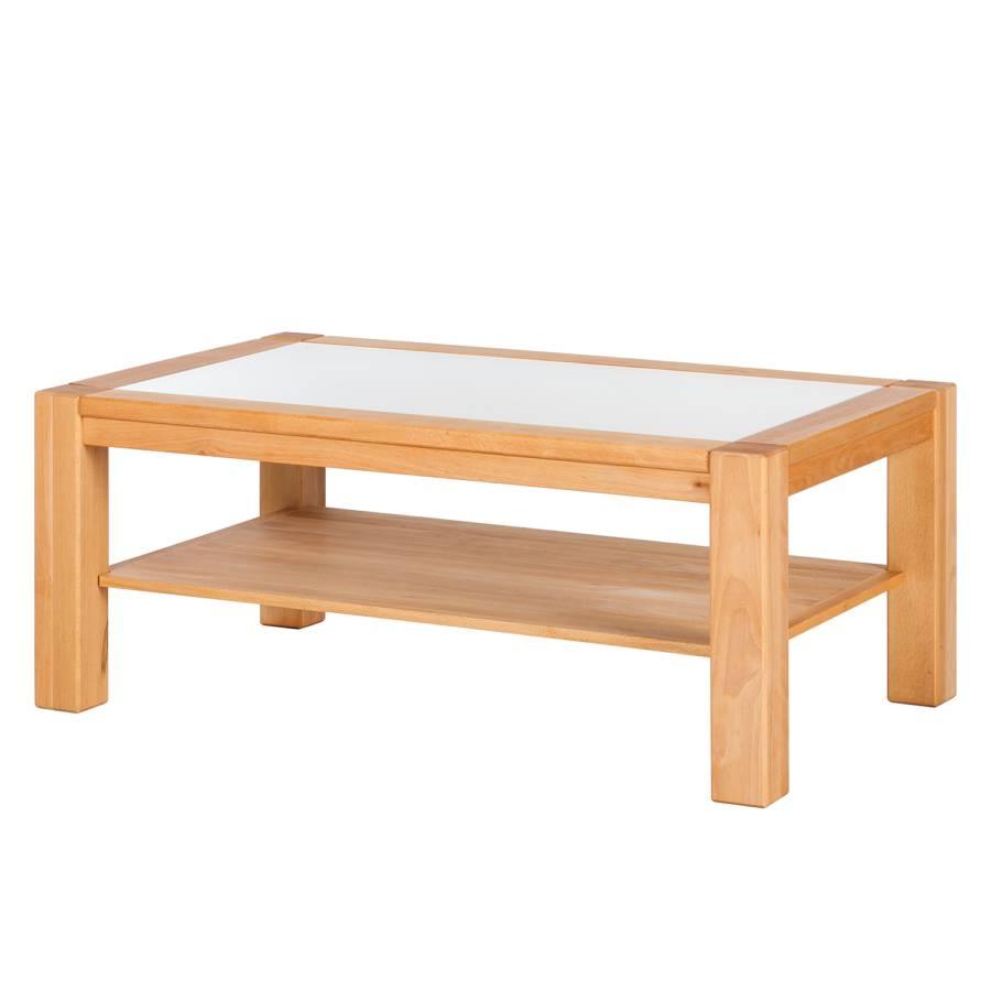ars natura couchtisch f r ein modernes zuhause home24. Black Bedroom Furniture Sets. Home Design Ideas