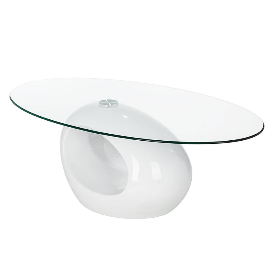 Couchtisch fiberglas wei raum und m beldesign inspiration for Beistelltisch 100x100