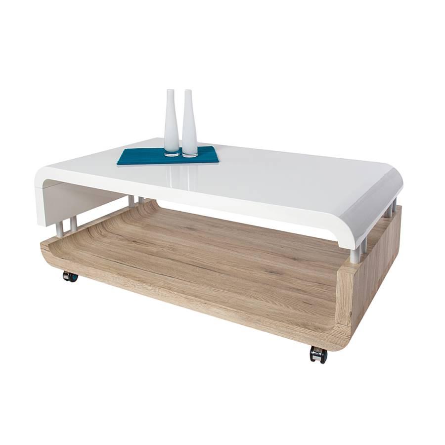 jetzt bei home24 couchtisch von hl design home24. Black Bedroom Furniture Sets. Home Design Ideas