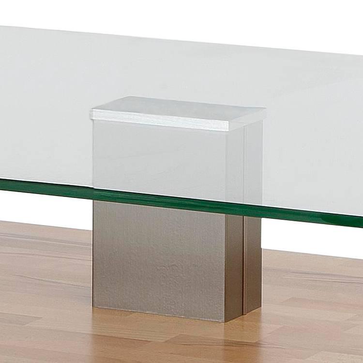 couchtisch mason buche massivholz klarglas home24. Black Bedroom Furniture Sets. Home Design Ideas