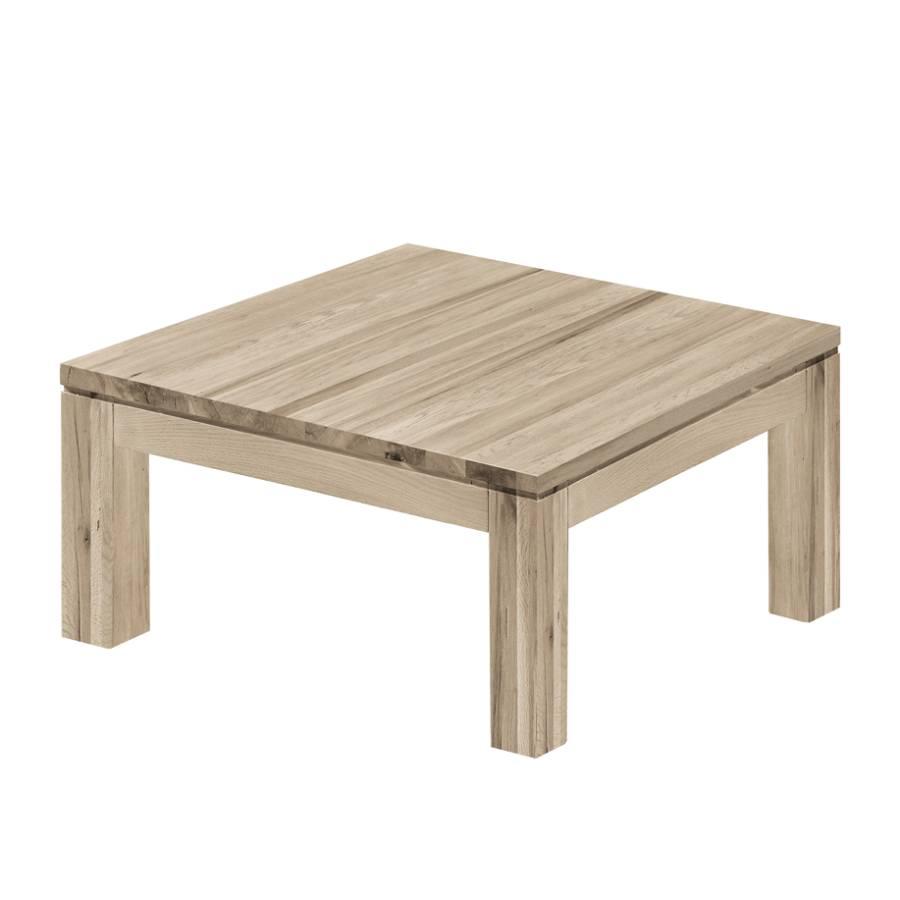 couchtisch von m bel exclusive bei home24 kaufen home24. Black Bedroom Furniture Sets. Home Design Ideas