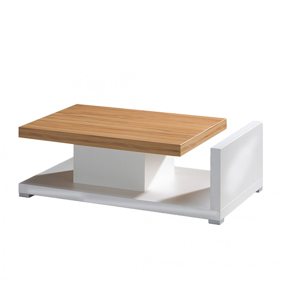 couchtisch von california bei home24 bestellen. Black Bedroom Furniture Sets. Home Design Ideas