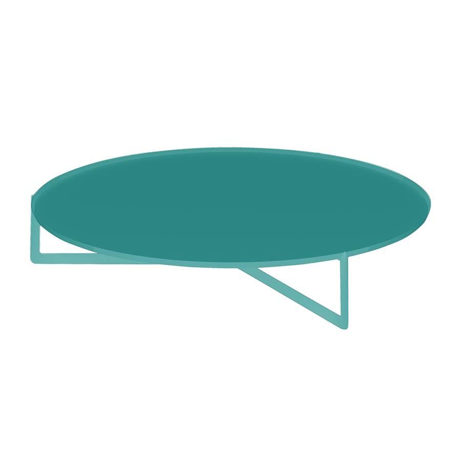 couchtisch von memedesign bei home24 kaufen. Black Bedroom Furniture Sets. Home Design Ideas