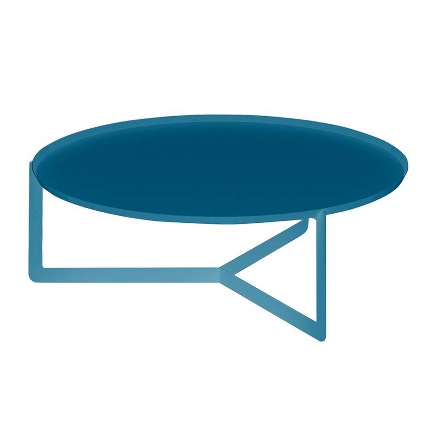 memedesign couchtisch f r ein modernes heim. Black Bedroom Furniture Sets. Home Design Ideas