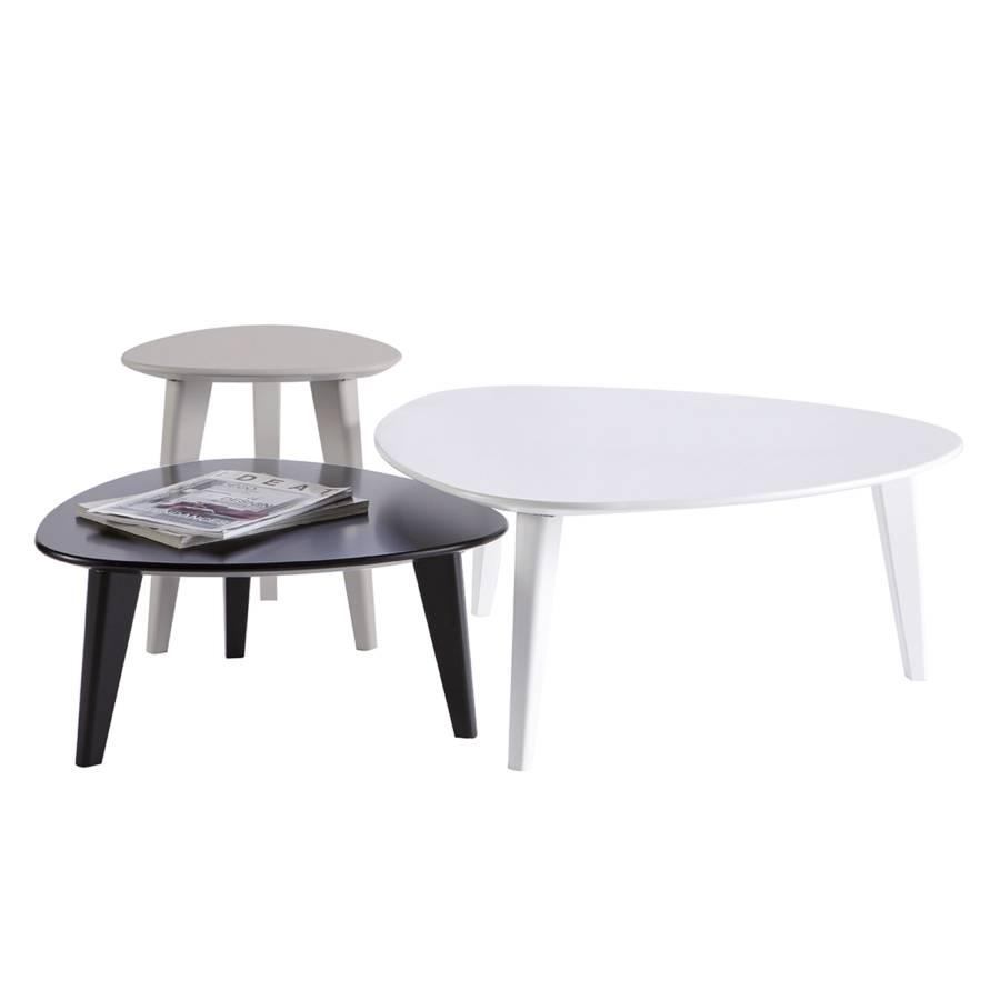 83 wohnzimmertisch lutz beistelltisch lutz glastisch mit rollen online kaufen pharao24de. Black Bedroom Furniture Sets. Home Design Ideas