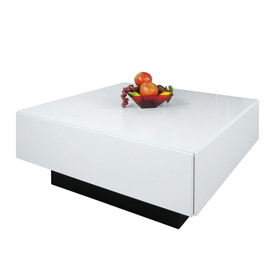 jetzt bei home24 couchtisch von home design. Black Bedroom Furniture Sets. Home Design Ideas
