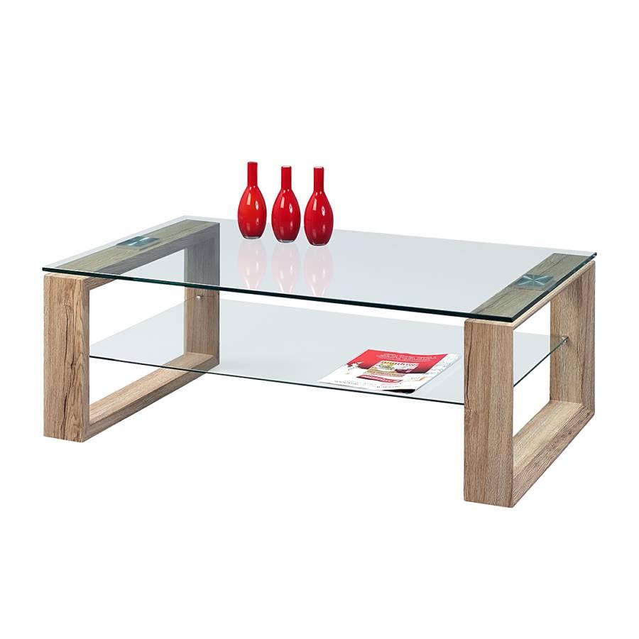commander un table basse par mooved sur home24. Black Bedroom Furniture Sets. Home Design Ideas