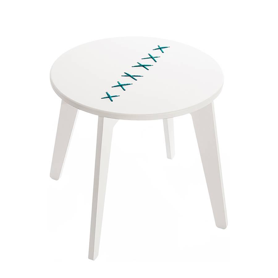 jetzt bei home24 couchtisch von metrocuadro design home24. Black Bedroom Furniture Sets. Home Design Ideas