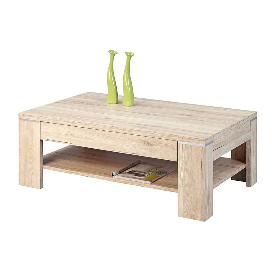 D sormais disponible sur home24 table basse par ars for Table basse sonoma