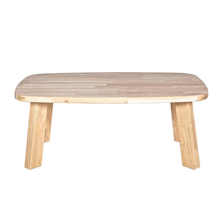 couchtisch von woood bei home24 bestellen home24. Black Bedroom Furniture Sets. Home Design Ideas