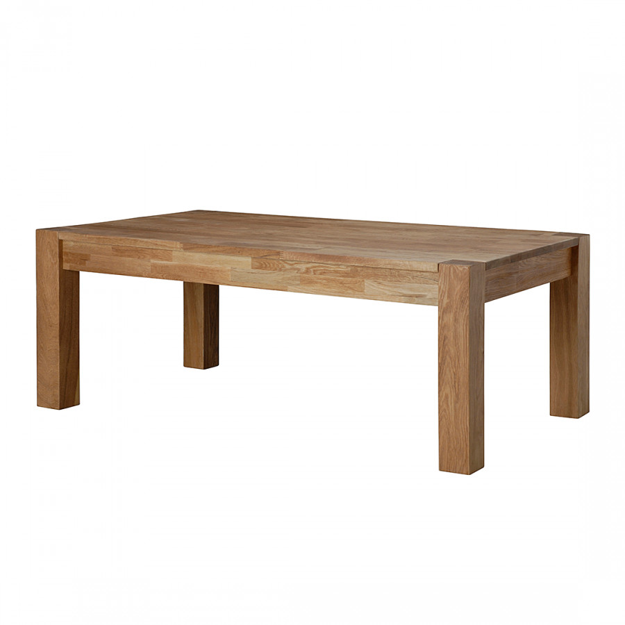 jetzt bei home24 couchtisch von ars natura home24. Black Bedroom Furniture Sets. Home Design Ideas