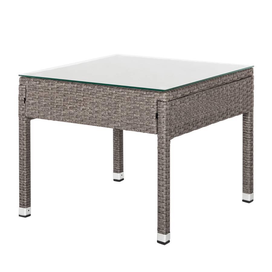 eden company gartentisch f r ein modernes heim home24. Black Bedroom Furniture Sets. Home Design Ideas