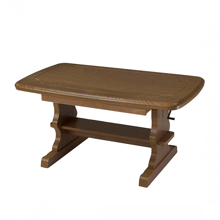 jetzt bei home24 couchtisch von k nigstein. Black Bedroom Furniture Sets. Home Design Ideas