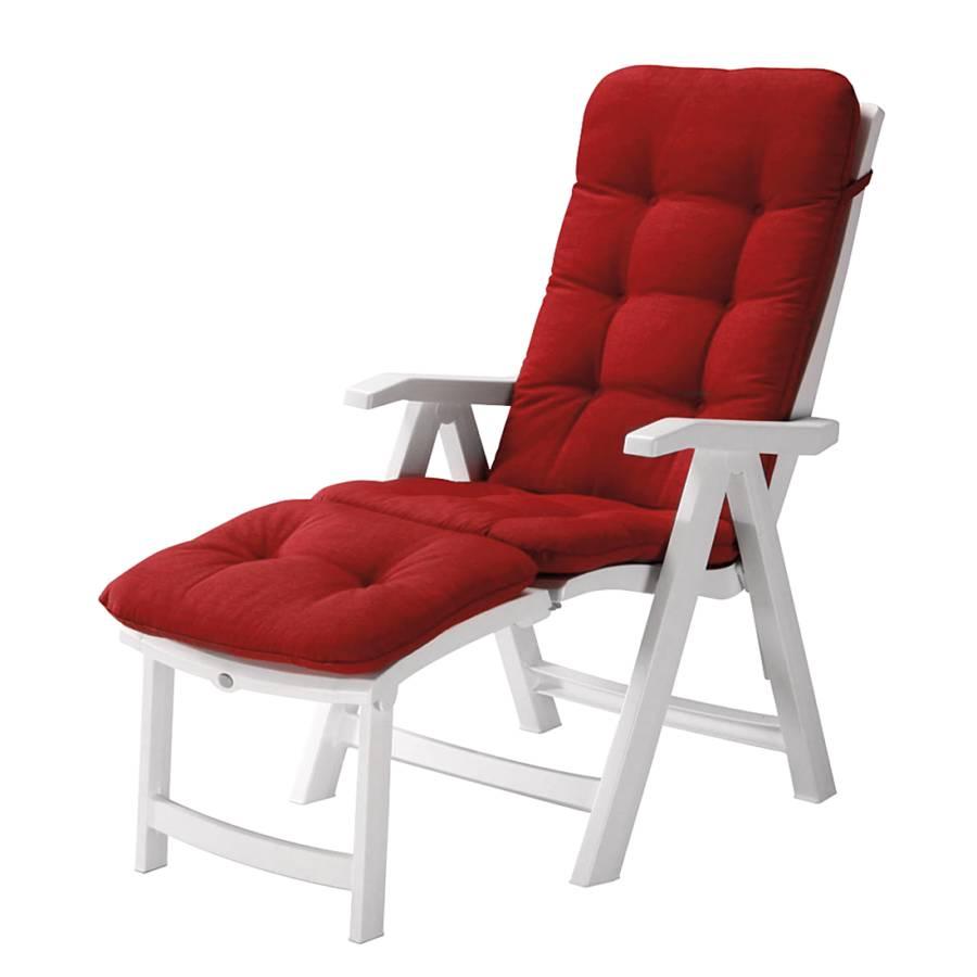 tissu pour chaise longue maison design