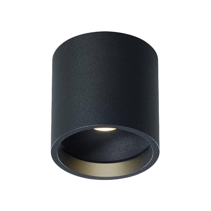 deckenleuchte dora 1 metall home24. Black Bedroom Furniture Sets. Home Design Ideas