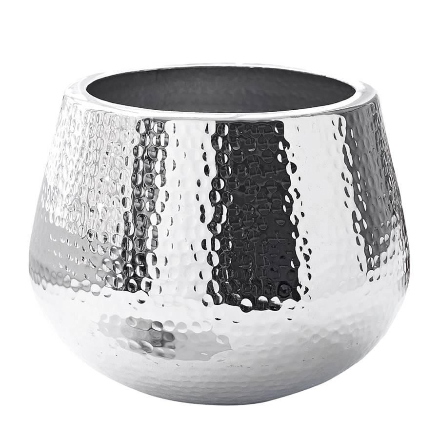 jetzt bei home24 vase von pureday. Black Bedroom Furniture Sets. Home Design Ideas