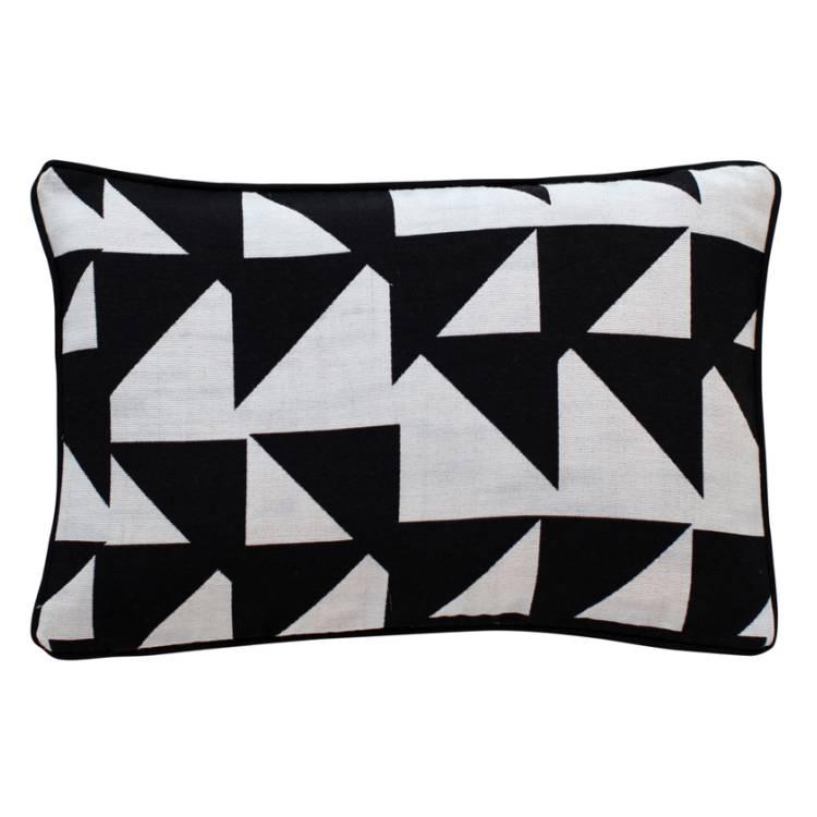 dekokissen karstern polyester home24. Black Bedroom Furniture Sets. Home Design Ideas