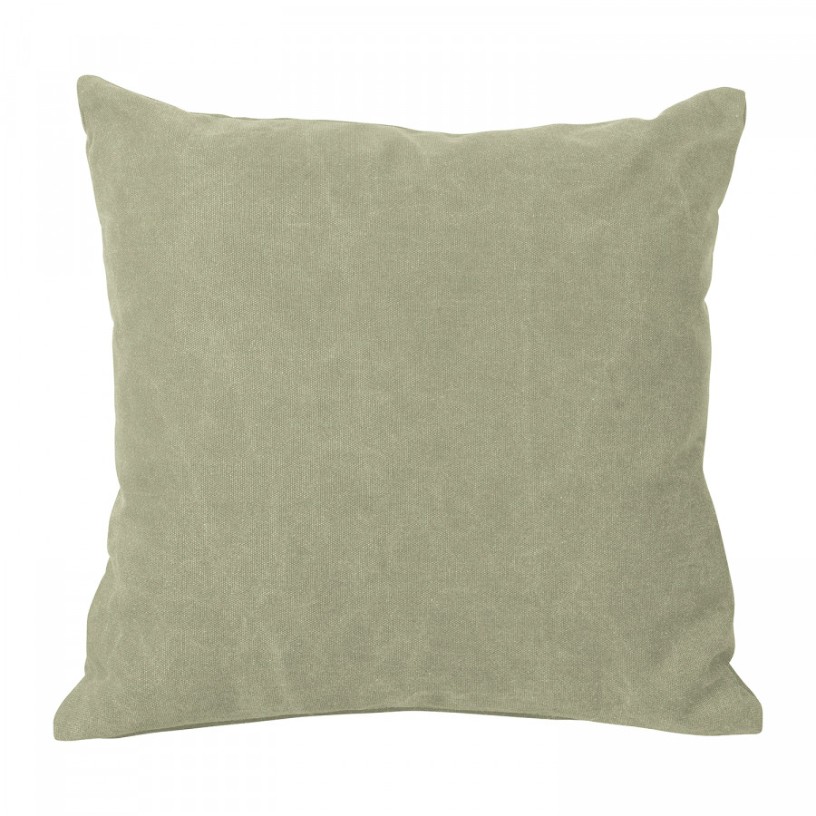 dekokissen manchebo von says who in warmem beige online. Black Bedroom Furniture Sets. Home Design Ideas