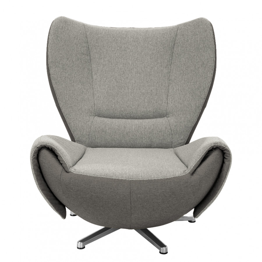 sessel von tom tailor bei home24 kaufen home24. Black Bedroom Furniture Sets. Home Design Ideas