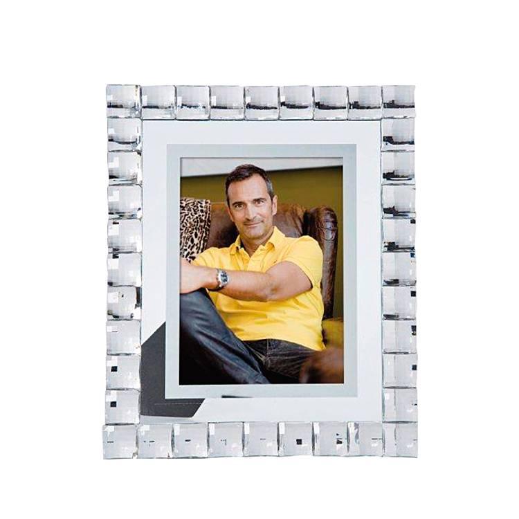 objekt von kare design bei home24 bestellen. Black Bedroom Furniture Sets. Home Design Ideas