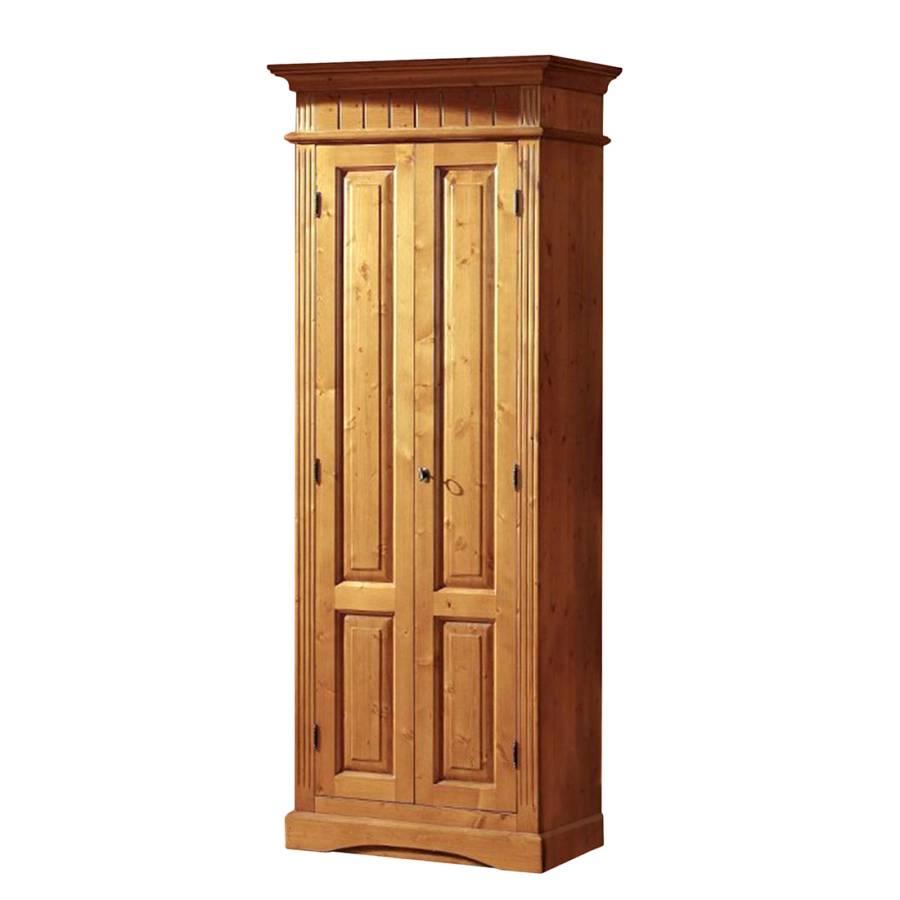 d sormais disponible sur home24 armoire d 39 entr e par. Black Bedroom Furniture Sets. Home Design Ideas