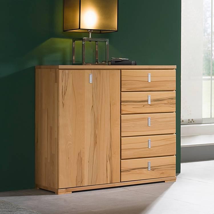 jetzt bei home24 dielenschrank von jung s hne home24. Black Bedroom Furniture Sets. Home Design Ideas