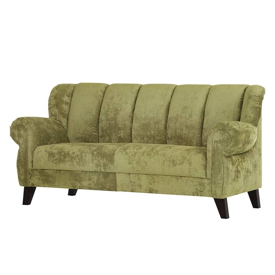 maison belfort 3 sitzer einzelsofa f r ein modern l ndliches heim home24. Black Bedroom Furniture Sets. Home Design Ideas