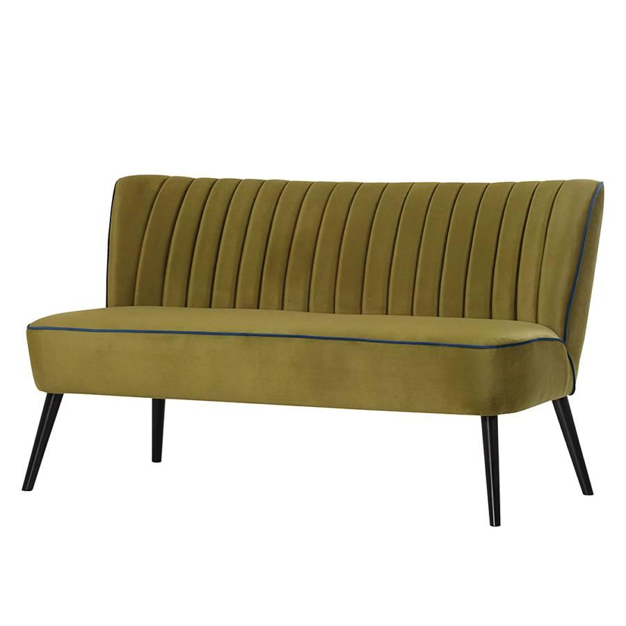 Studio Monroe 2-Sitzer Einzelsofa – für ein modernes ...