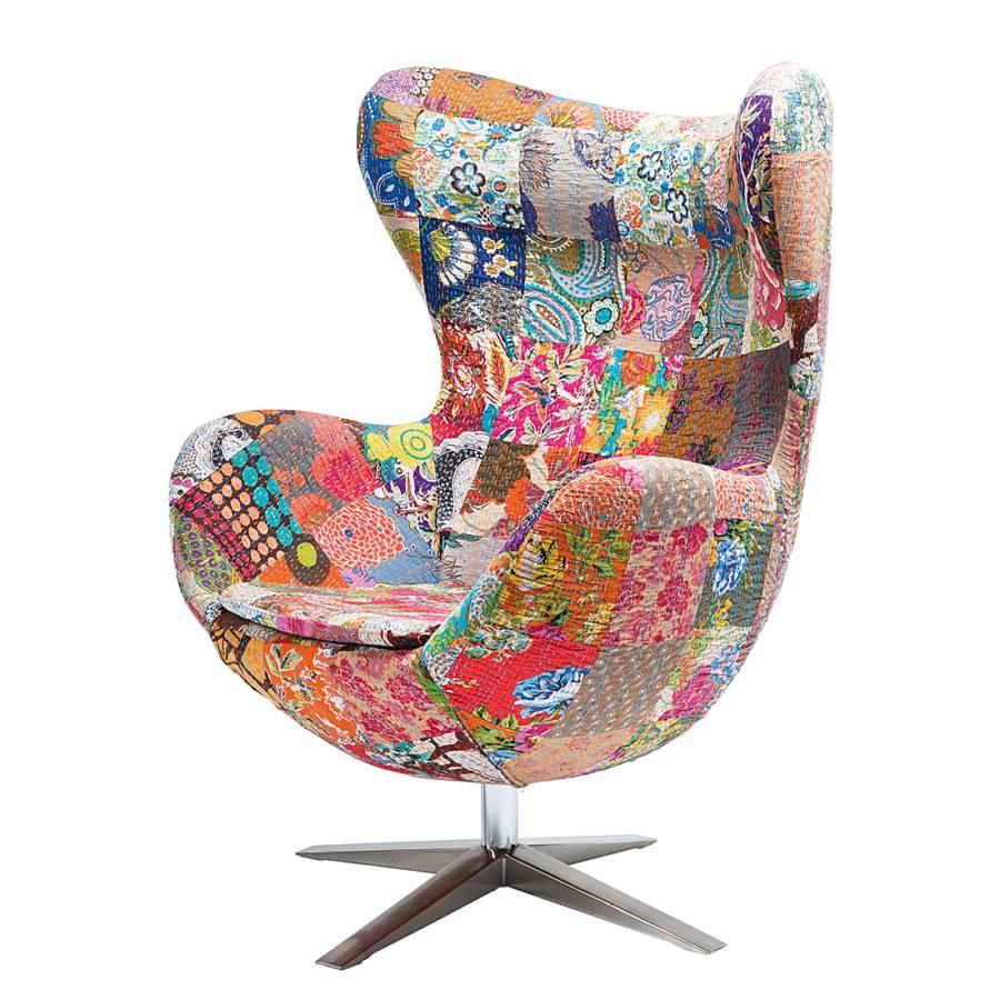 jetzt bei home24 einzelsessel von kare design home24. Black Bedroom Furniture Sets. Home Design Ideas